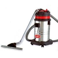 30L家用清洁 吸尘吸水机