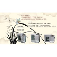 硫化氢试验箱试验标准?