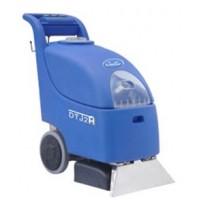 写字楼地毯清洗机,工厂地毯抽洗机,三合一地毯机DTJ2A