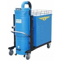 凯德威工业吸尘器DL-7510