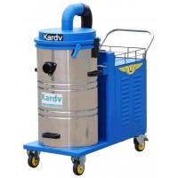 凯德威工业吸尘器DL-4080