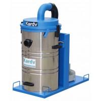 凯德威工业吸尘器DL-1280