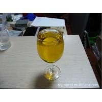 蓝晶灵柑橘清洗剂 J207