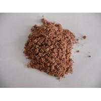 蓝晶灵大理石结晶粉 M903  红粉