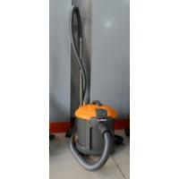 威马 MAR-201超静音吸尘器