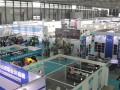 中国公共服务设施与维护博览会宣传片