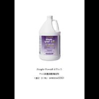 简绿PRO5消毒剂