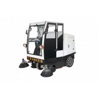 驾驶式扫地机B2000